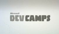 Windows Phone Dev Camp