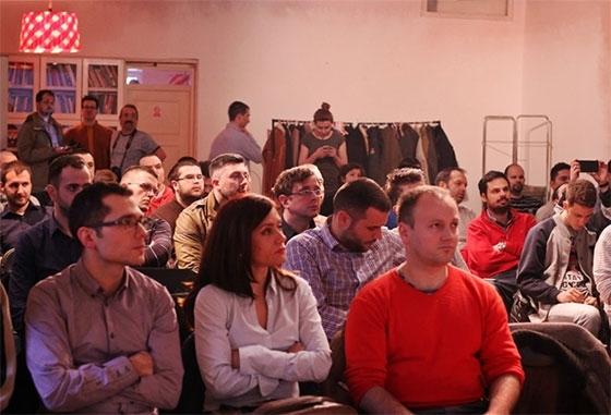 Održan 13. Mobile Monday događaj u Srbiji - razvoj digitalnih proizvoda i VR u fokusu