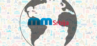Mobile Monday #15 - Putovanja i tehnologija