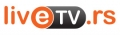 Live-e.TV