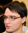 Jovan Milićević