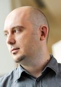 Petar Babić