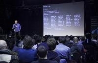 Održan 14. Mobile Monday događaj u Srbiji – tri predavanja o Chatbotovima