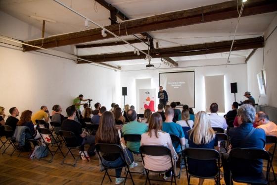 Održan 15. Mobile Monday događaj u Srbiji – tema Tehnologija i Putovanja