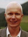 Karl Pletschko